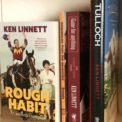 Rough-Habit-Book-Available