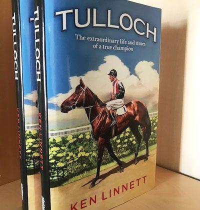 Tulloch-Book