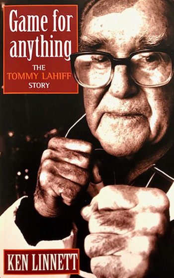 Tommy-Lahiff-Story-Book